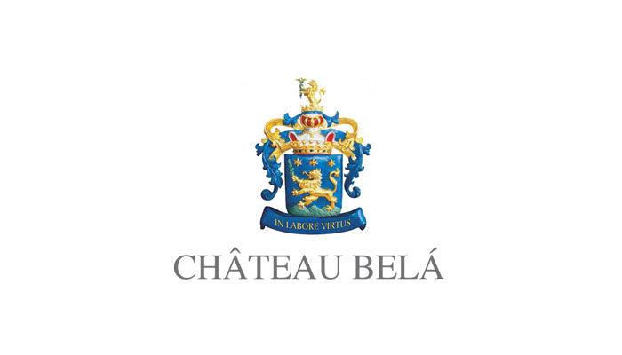 Vinárstvo Chateau Bela