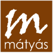 Rodinné vinárstvo Mátyás